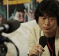Lee  Jeong-beom