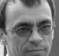 Rafal Wieczynski
