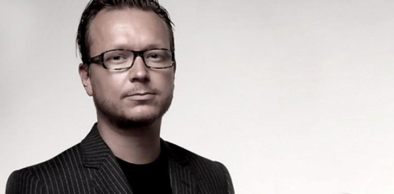 Espen Sandberg