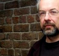 Conor Horgan