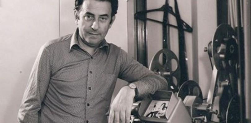Cruz Delgado