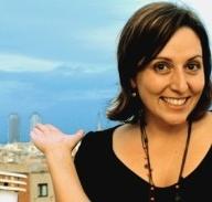 Susana Crestelo Díaz