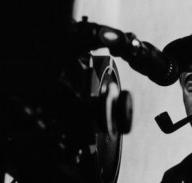 Jack Cardiff