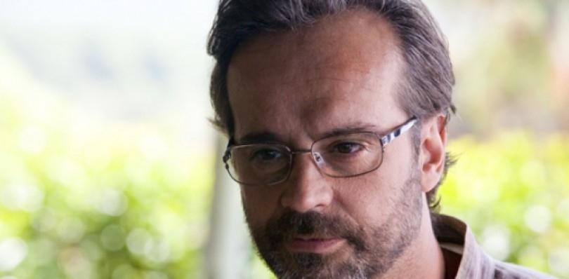 Juan Estelrich