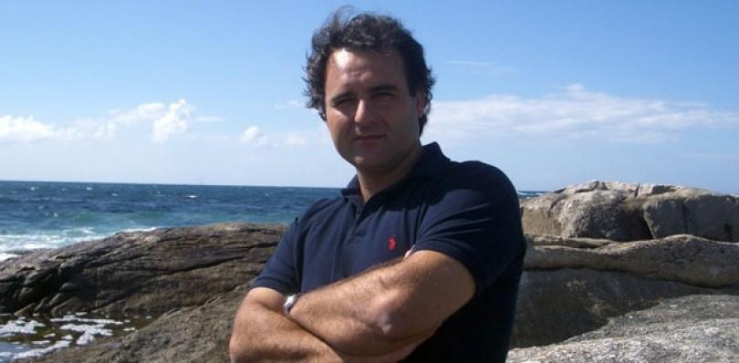 Jesús Murciano