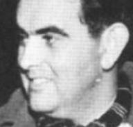 Sidney Salkow