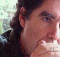 Jesús Ángel Prieto
