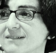 Isabel Herguera