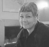 Gail  O'Hara