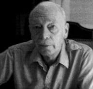 Gerd Oswald