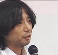 Akiyuki  Shinbo