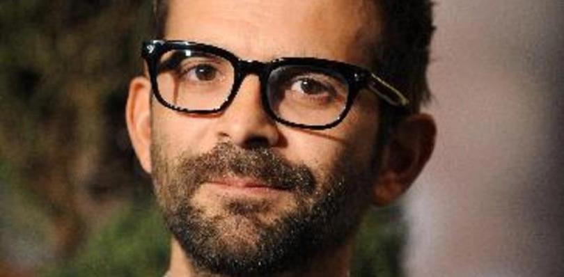 Vincent Paronnaud