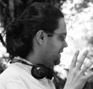 Omar Naïm