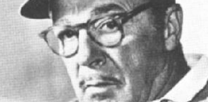 Gordon Douglas
