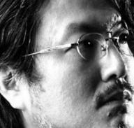 Kanji  Nakajima