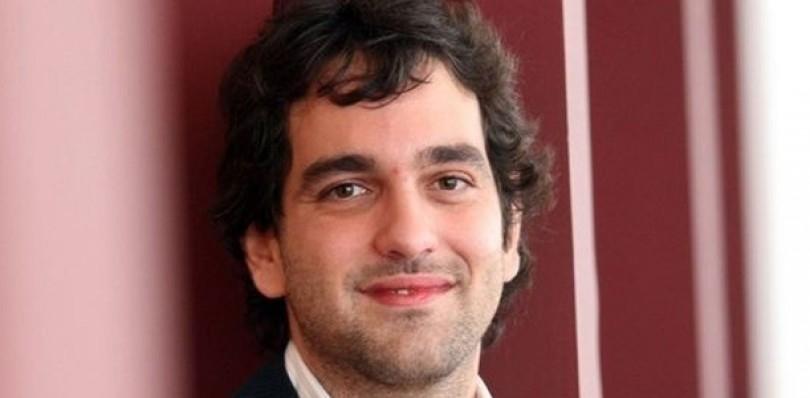 Nicolás Gil Lavedra