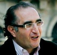Jorge Algora