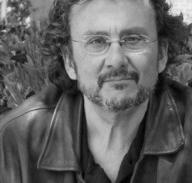 Antonio Cuadri