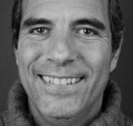 Pablo Usón