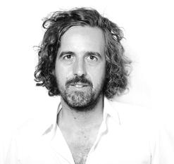 Guillaume  Brac