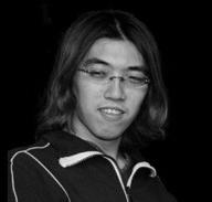 Tetsurô Araki