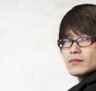 Seung Jun Yi
