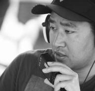 Kim  Han-min