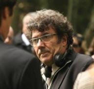 Didier Grousset