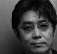Keishi Otomo