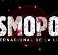 Kosmopolis- CCCB