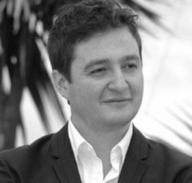 Juán Andrés Arango