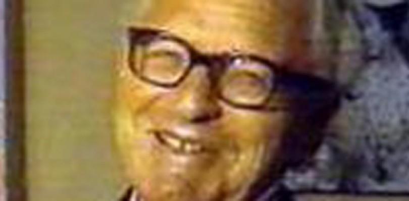 Ralph Thomas