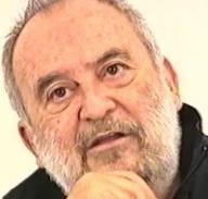 Joaquín Jordà