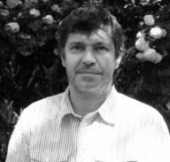 Pierre  Schöller