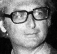 Ulu Grosbard