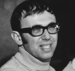 Peter Sasdy