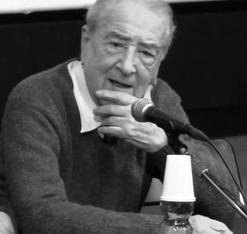 Sergio  Garrone
