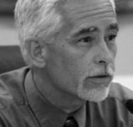 Mark Landsman