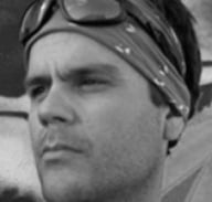 Mateo Frazier
