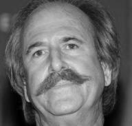 Juan  Pinzás
