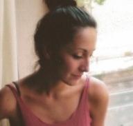 Gemma  Ferraté