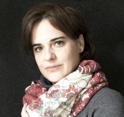 Eva Vila