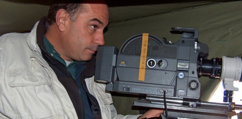Joaquín Gutiérrez Acha