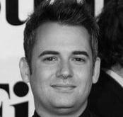 Zach Helm
