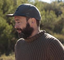David Gutiérrez Camps