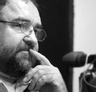 Antoni Verdaguer