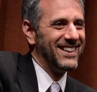 Jeffrey Schwarz