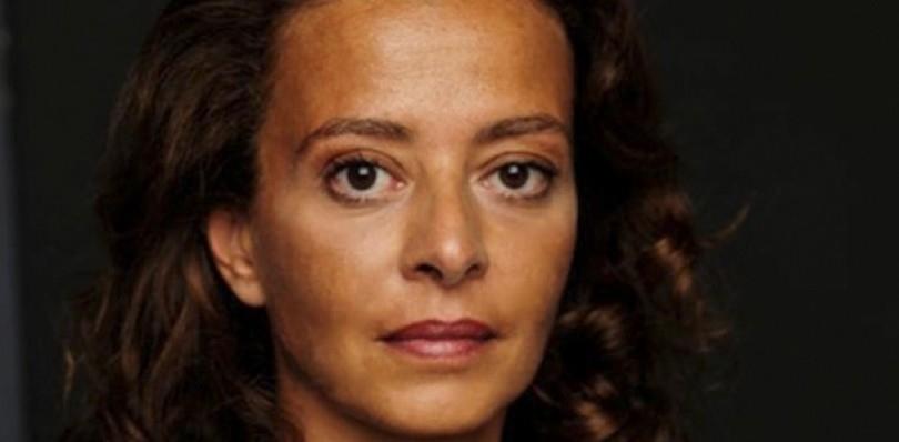 Mona Eldaief