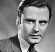 Wolfgang Leibeneiner
