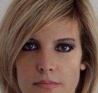 Giulia Brazzale